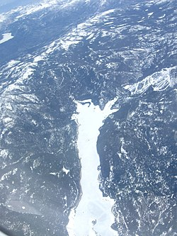 Huntington Lake.jpg