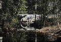 Hupisaaret Bridge Oulu 20190518.jpg