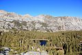 Hurd Lake hidden from pine forests - Flickr - daveynin.jpg