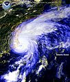 Hurricane Alex 2004.jpg