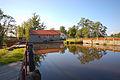 Huseby Bruk - Kvarnen - Die Mühle-7 05092014 AP.JPG
