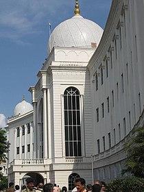 Hyderabadmuseum.jpg
