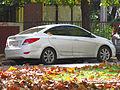 Hyundai Accent GLS 1.6 CRDi 2012 (9541274497).jpg