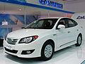 Hyundai Elantra Bluedrive 2010 (11845015093).jpg