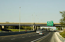 I 65 Construction Indiana Map.Interstate 65 Wikipedia