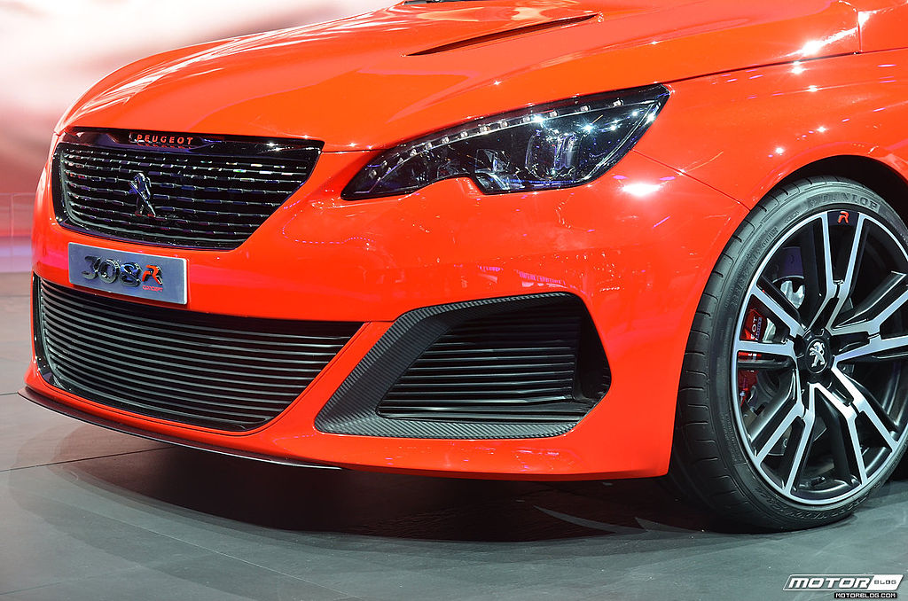 Fileiaa 2013 Peugeot 308 R Concept 9834805593g Wikimedia Commons