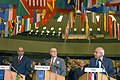 IAEA Iraq Press Briefing (03010869).jpg