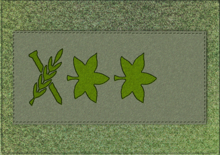 IDF-Patch-4.png