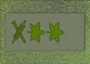 IDF-Patch-4.png