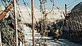 IDF Border Defense Array. VII.jpg
