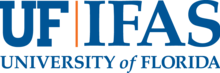 IFAS2013.png