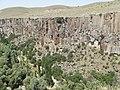 IHLARA VADİSİ AKSARAY - panoramio (5).jpg