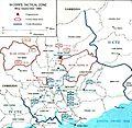 III Corps South Vietnam.jpg