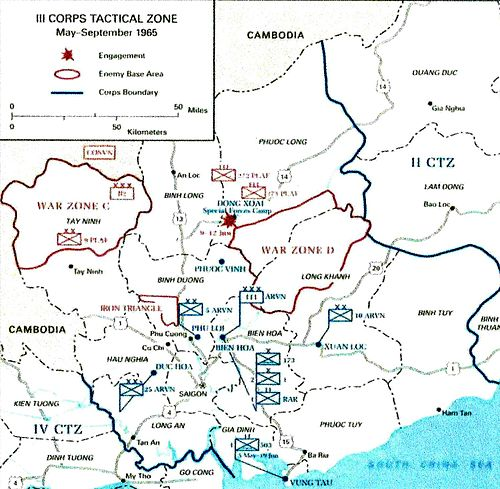 vietnam war maps with Category Conflicts In 1965 on Hochiminh trail additionally Warstories moreover Pro Forma Social Studies Semester 3 also Rob 20Putnam 20  20Cold 20War together with Map Of Battle Of Taranto 11th November 1940.