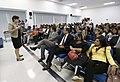 III Seminário Nacional Pactuação Federativa no Brasil Sem Miséria (23326504855).jpg