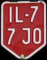 IL 77 J0.JPG