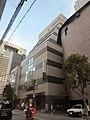 IMAGICA Lab. Inc. Osaka Production Center.jpg