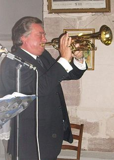 IMG Jean-Claude Borelly.JPG