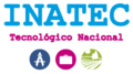 INATECLogo.png