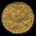 INC-с8-r Червонец 1729 г. (реверс).png
