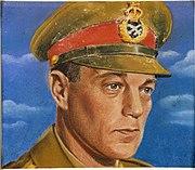 INF3-77 pt9 General R E Laycock.jpg