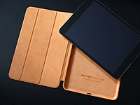 IPad Mini Smart Case 3781.jpg