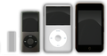 IPod Family 2.png