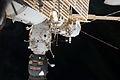 ISS-36 EVA-1 e Alexander Misurkin.jpg