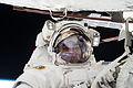 ISS-36 EVA-2 w Chris Cassidy.jpg