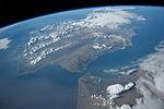 ISS-40 Strait of Gibraltar (1).jpg