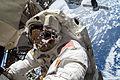 ISS-42 EVA-3 (h) Terry Virts.jpg