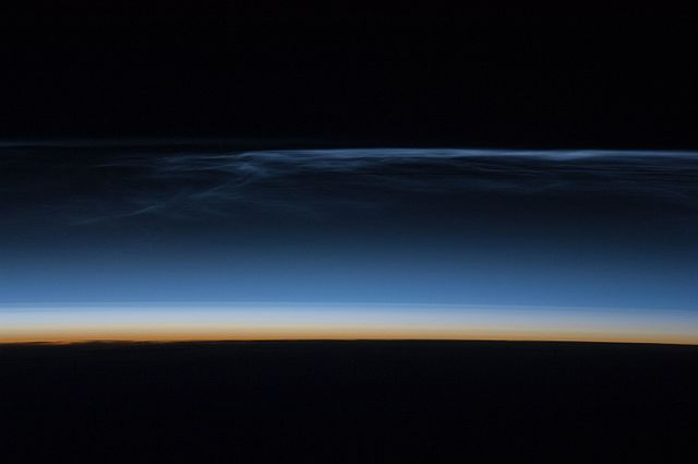 Noctilucent Clouds 640px-ISS_17_-_Noctilucent_clouds_over_Asia