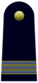 IT-Navy-WO4s.png