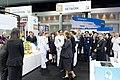 ITU Telecom World 2016 – VVIP Tour (25336770419).jpg