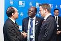 ITU Telecom World 2016 - Forum Opening (30672624590).jpg