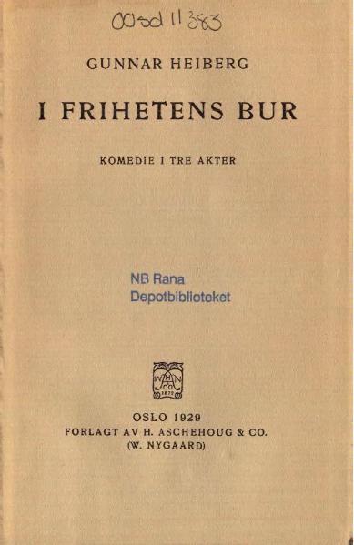File:I Frihetens Bur.djvu