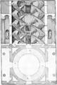I quattro libri dell'architettura (1790) pag091.png