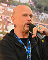 Ian Haugland (PK) – Wacken Open Air 2015 02.jpg