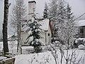 Iarna în Beneficiar - panoramio.jpg