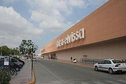 Ibiza Airport (534895491).jpg