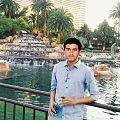 Ibrahim khan copy copy.jpg