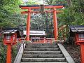Ichitani-munakata-jinja1.jpg