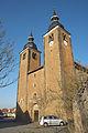 Ichtershausen Klosterkirche 998.jpg
