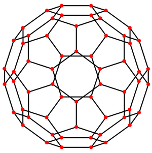 Gallery of named graphs - Image: Icosahedron t 01 H3