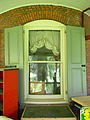 Idlewild Media PA porch window.JPG