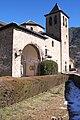 Iglesia Parroquial de Torla.jpg