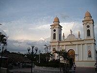 Iglesia SanPedroPerulapán.JPG