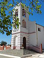 Iglesia de Patquia.JPG