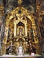 Iglesia de San Nicolás, Sevilla 04.jpg