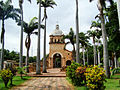 Iglesia del Rosario de Cúcuta.jpg